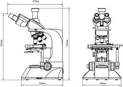 L3200 Dimensions.jpg