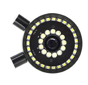 Dual ring lights.jpg