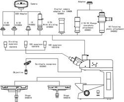 XJL-101 diagram.