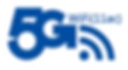 5G WiFi Logo2.png