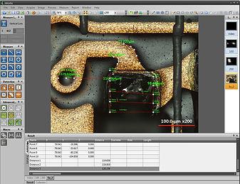 iWorksC%20image5_measuring.jpg