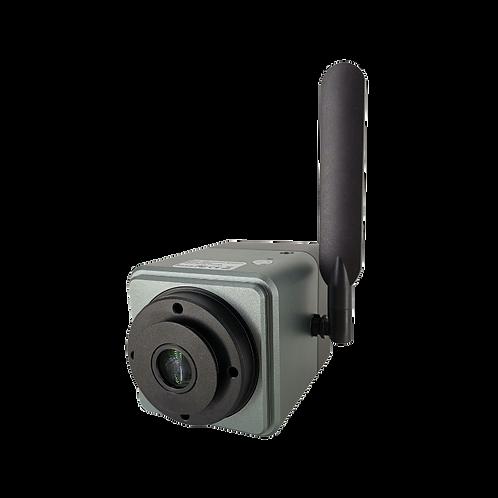 Smart Microscope Camera HW1200Z