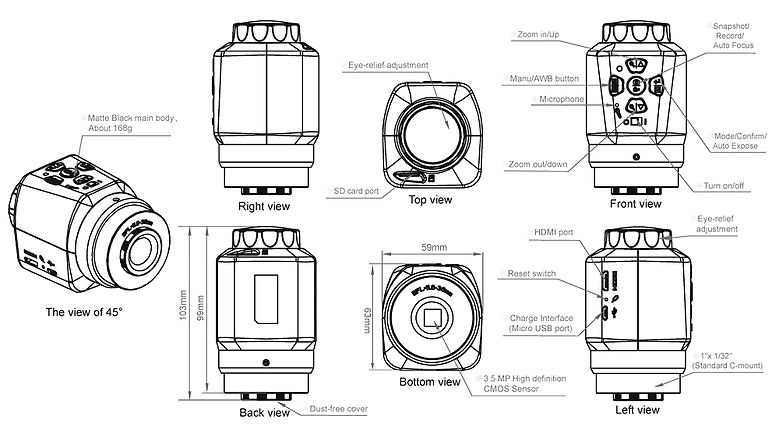 DM350C Dimensions.jpg