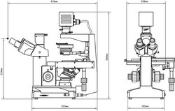 XDS-2 Dimensions.jpg