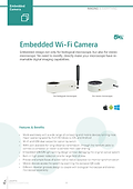 Embedded 5G WiFi Camera CA800 series.png