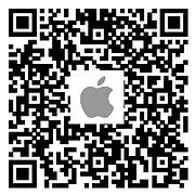 Ucam Plus QR Code_iOS.png