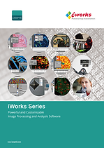 iWorks Software Catalogue 2021_400x300.p