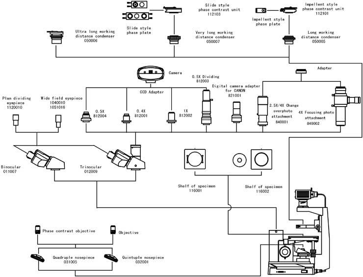 XDS-1 diagram.jpg