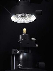 Dual ring lights 2.jpg