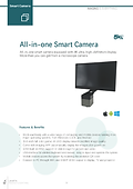All-in-one Embedded Smart Camera.png