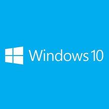 windows 10 3.jpg