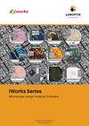 iWorks Software Catalog 2021_页面_01.jpg