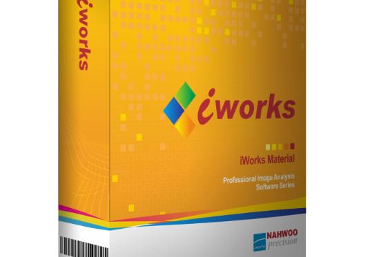 iWorks M