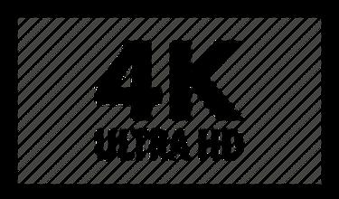 4K UHD.png