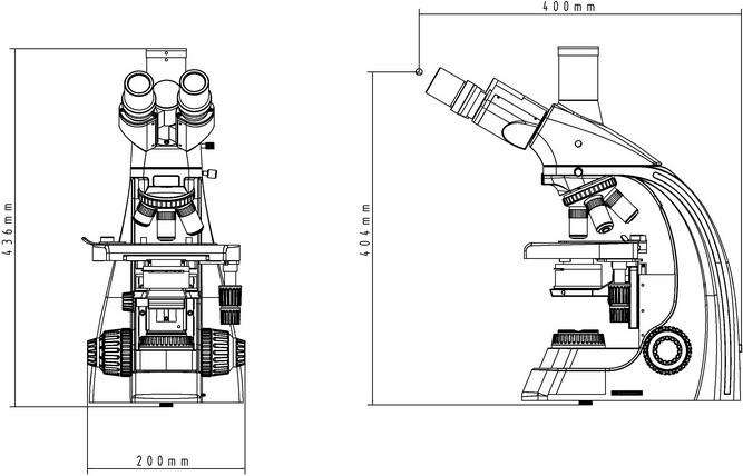 L2800 Dimensions.jpg
