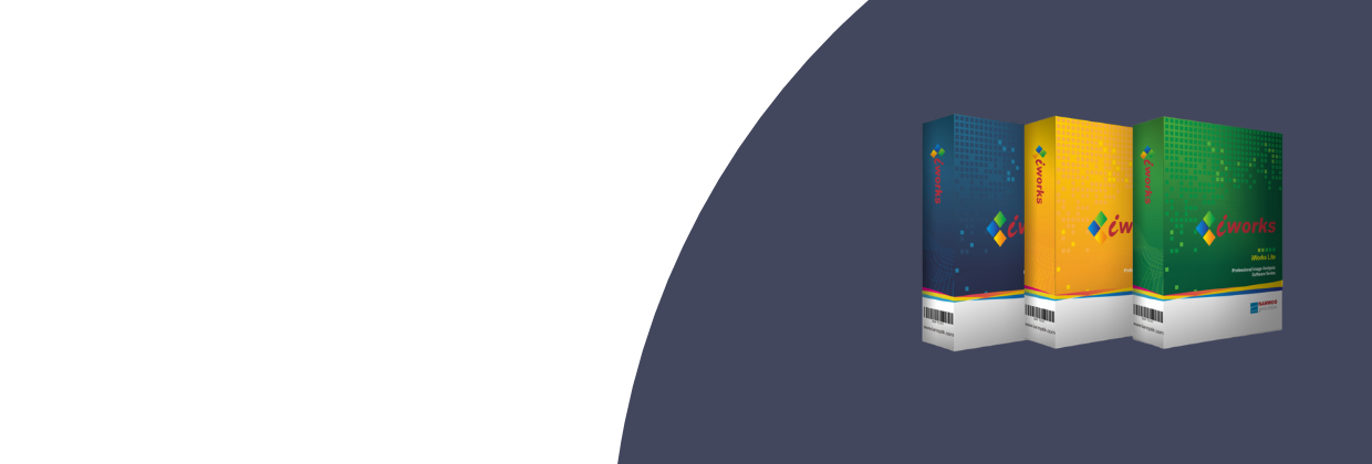 banner 1240x420 (2).png