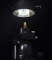 Dual ring lights 3.jpg
