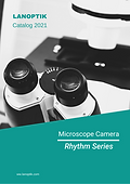 Catalogue 2021_Microscope Camera Rhythm