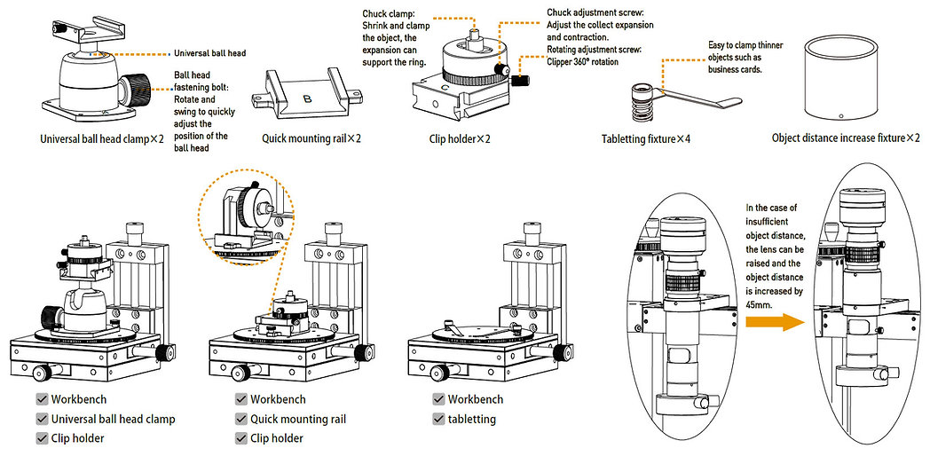 BD1601 parts.jpg