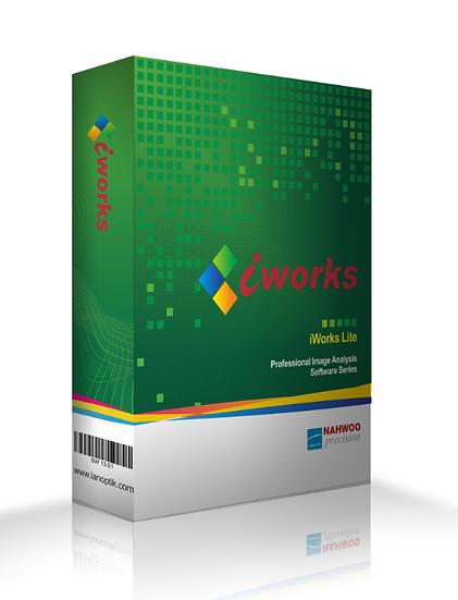 iWorks FX