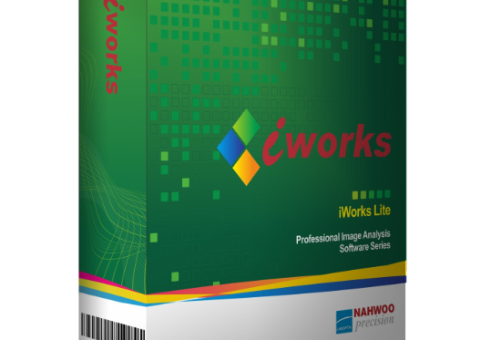iWorks LT