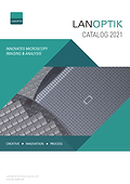 Lanopitk Catalog 2021.png