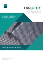 Catalog 2020-cover2.jpg
