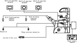 XDY-2 diagram