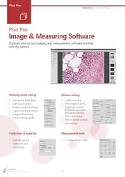 Pixit Pro software.png