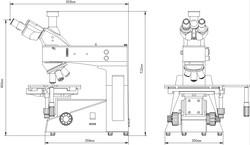 XJL-302 Dimension.jpg