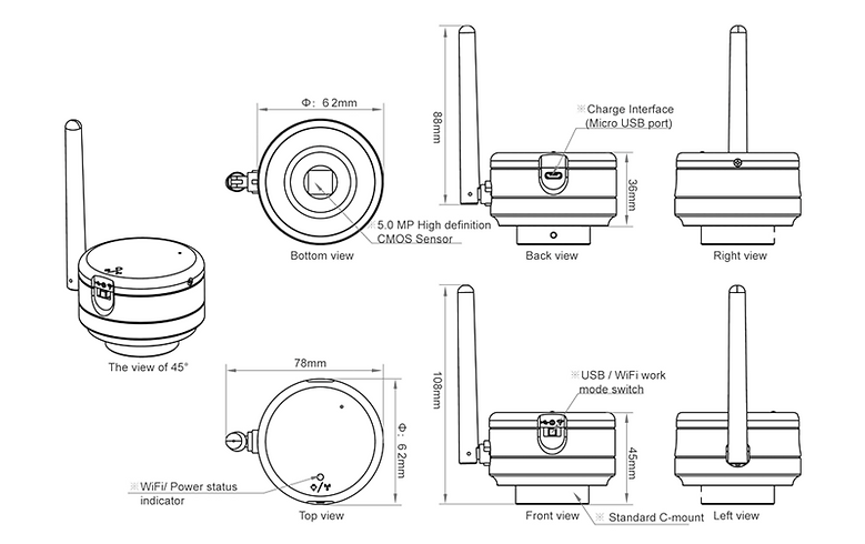 MC500-W3 Dimensions.png
