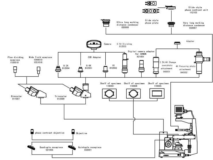 XDS-2 diagram.jpg