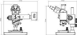 ICM-100 Dimensions.jpg