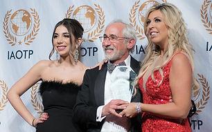 Awards 2019-IAOTP-Gala-DFAwardStephanie .jpg