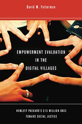 9.9.4 Books digital village copy.jpg