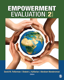 Cover Empowerment Evaluation.jpg