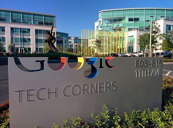 techcorners.jpg