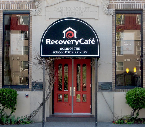 1. RecoveryCafefrontofRCbldbest.jpg