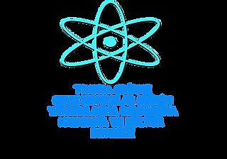 En_g%C3%83%C2%BCncel_Logo_edited.png