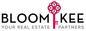 Bloom Kee Estate Partners