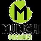 Go Munch