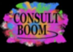 CB_Logo_poof.png
