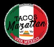 Tacos Margatian