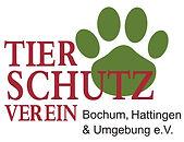 TSV-Bochum-Logo_650x500px_RGB.jpg