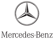 Mercedes-Benz-Logo.svg.png