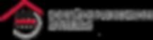 gwv-logo-480px.png