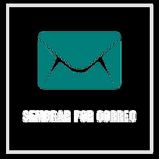 SEMBRAR POR CORREO.png