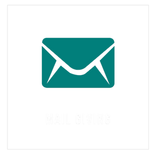 mail giving.png