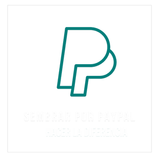 SEMBRAR PAYPAL.png