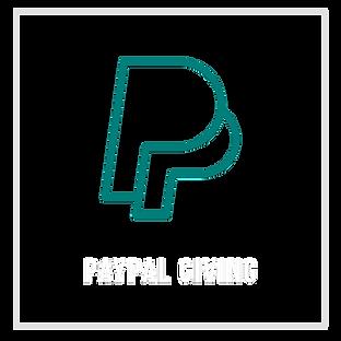 paypal giving bigger.png